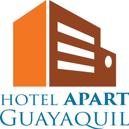 APART HOTEL GUAYAQUIL